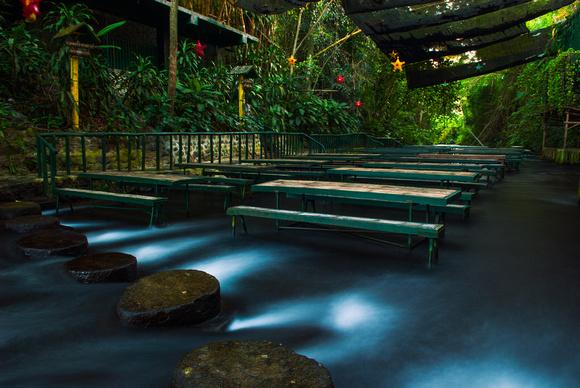 Yen Baet Photography Philippines Quezon Villa