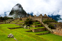Cusco - Machu Picchu, The Lost City of the Incas